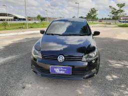 Volkswagen Gol 1.0 G6 2014k em oferta! Falar com Igor - 2014
