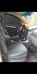 VENDO Chevrolet S10 LT - 2013