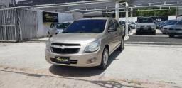 Vendo Cobalt LS 1,4 - 2013