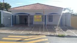 Casa Vila Brasília