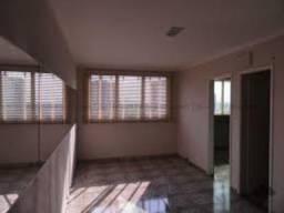 Apartamento Ed.Taquari