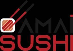 Contrata-se sushiman