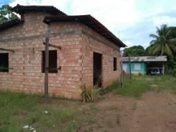 Casa campos novos