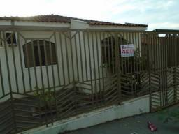Casa Para Aluga Bairro: Parque Cerejeiras Imobiliaria Leal Imoveis 18 3903-1020