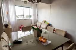 Apartamento à venda com 2 dormitórios cod:60208577