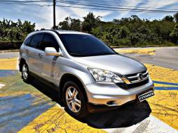 Honda cr-v exl top - 2010