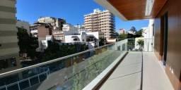 Título do anúncio: Pinheiro Guimaraes 75 | Apartamento em Botafogo de 3 quartos com suíte | Real Imóveis RJ