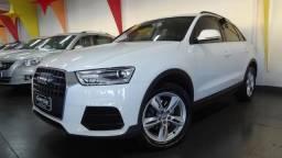 Audi Q3 1.4 TFSi Ambiente S-Tronic 2016 - 2016