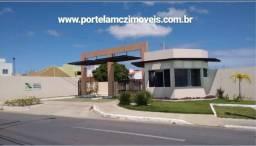 Lote condomínio fechado na Serraria, com área de lazer, aceito financiamento