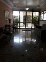 Apartamento 3 dorm no centro Limeira, Sp permuta casa condomínio
