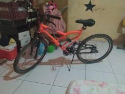 Bicicleta novicima