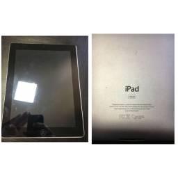 IPad 2 16 GB - só Wi-Fi