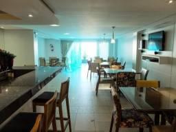 Título do anúncio: Apartamento Frente Mar por 1.2 em Balneario Camboriu/SC