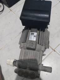 Bomba d'água centrífuga Weg 1/1/5 cv-hp