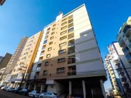 Apartamento para alugar com 2 dormitórios em Centro, Passo fundo cod:14747