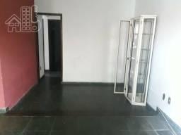 Casa com 2 dormitórios à venda, 121 m² por R$ 390.000,00 - Serra Grande - Niterói/RJ