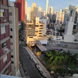 Aceita-se Permuta de até 50%! em Veículo - Este apartamento em Balneário Camboriú