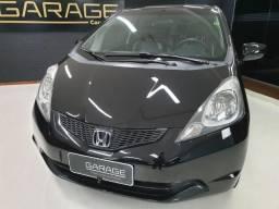 Honda Fit LX 1.4 (flex) 2008/2009 - 2009