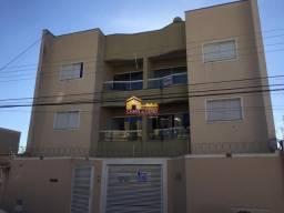 Apartamento à venda, 2 quartos, Olinda - Uberaba/MG