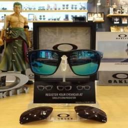 Óculos Oakley Holbrook Proteção UV 400