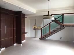 Apartamento à venda, 4 quartos, 3 vagas, Mercês - Uberaba/MG