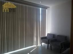 Título do anúncio: Sala para alugar, 12 m² por R$ 900,00/mês - Jardim Aviação - Presidente Prudente/SP
