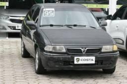 GM Astra gls 1995 2.0