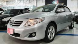 Toyota Corolla xei 1.8 Baixo km