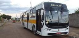 Ônibus Busscar 2006