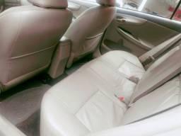 Corolla XLi 1.8/1.8 Flex 16V Mec