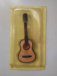 Miniatura instrumentos reliquia