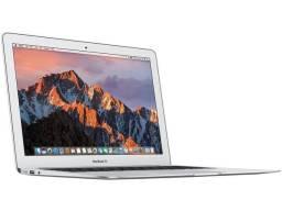 MacBook Air LED 13? Apple MQD32BZ/A Prata - Intel Core i5 8GB 128GB macOS Sierra