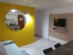Apartamento em Luís Correia, PI