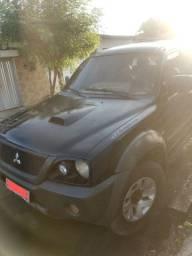 L200 hpe Sport