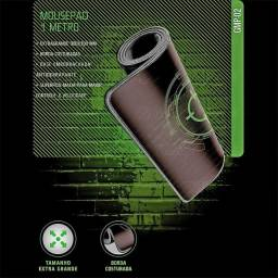 Mousepad Xzone Gamer 1 Metro GMP-02