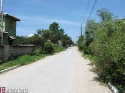 Casa para alugar com 2 dormitórios em Campeche, Florianópolis cod:17901