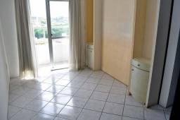 Apartamento para alugar com 1 dormitórios em Campinas, São josé cod:22863