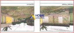Casa à venda com 3 dormitórios em Centro, São josé de ribamar cod:57085