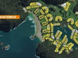 Casa à venda em Condomínio laranjeiras, Paraty cod:J57094