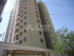 Apartamento para alugar com 3 dormitórios cod:L19383