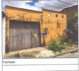 Casa à venda em Cidade operaria, São luís cod:57105