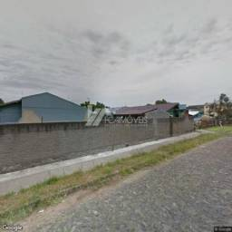 Apartamento à venda com 2 dormitórios em Feitoria, São leopoldo cod:948b094eac3