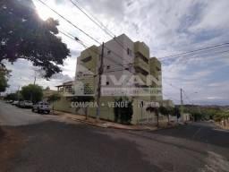 Apartamento para alugar com 2 dormitórios em Nova uberlândia, Uberlândia cod:720775