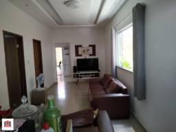 Casa à venda com 3 dormitórios em Centro, Barra dos coqueiros cod:CAC_63