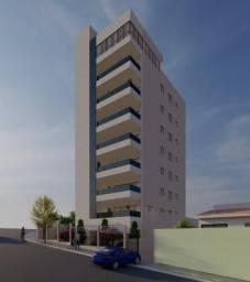 Apartamento à venda com 3 dormitórios em Barreiro de baixo, Belo horizonte cod:FUT3558