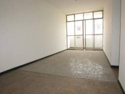 Apartamento para alugar com 3 dormitórios em Centro, Divinopolis cod:27143