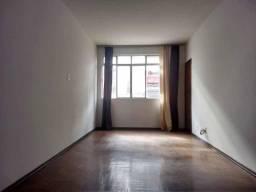 Apartamento para alugar com 3 dormitórios em Centro, Divinopolis cod:476
