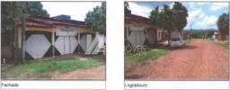 Casa à venda com 3 dormitórios em Vila isaias, Buriticupu cod:571192