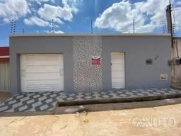 Casa para alugar com 3 dormitórios em Tiradentes, Juazeiro do norte cod:1009
