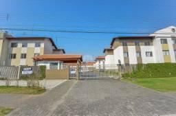 Apartamento à venda com 2 dormitórios em Alto boqueirão, Curitiba cod:928826
